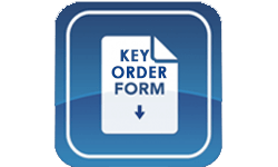 212-206-7777 Key Duplication NYC | SOS Locksmith Provides