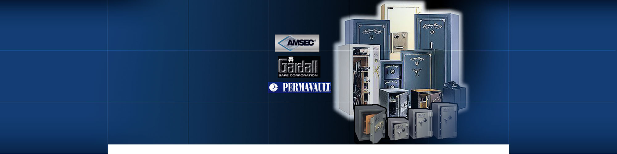 PREMIUM QUALITY SAFES YOU CAN TRUS