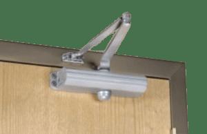 Medium commercial grade door closer great for medium activity doors metal aluminum or wood  sc 1 st  SOS Locksmith & 212-206-7777 Door Closers in NYC | SOS Locksmith Retails Manual and ...