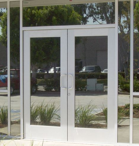212 206 7777 Aluminum Doors Nyc Sos Locksmith Supplies Aluminum
