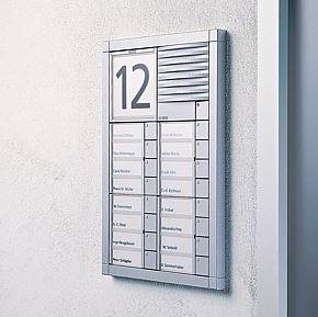212 206 7777 audio intercoms sos locksmith install audio. Black Bedroom Furniture Sets. Home Design Ideas
