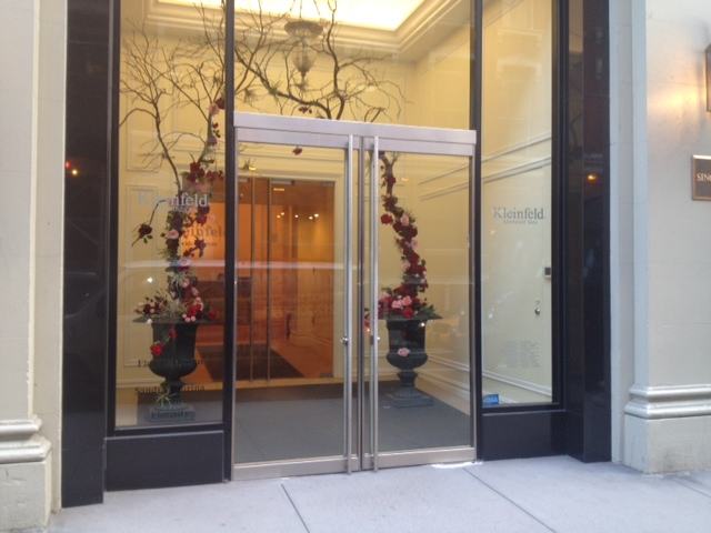 212 206 7777 custom glass in nyc sos locksmith offers custom glass custom glass door planetlyrics Images