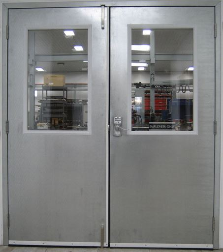 212 206 7777 Fire Security Doors In Nyc Sos Locksmith