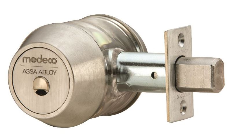 Deadbolt Locks 212 206 7777 Deadbolt Locks A Proficient