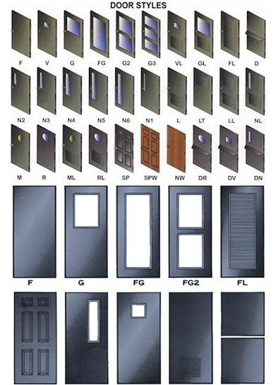212 206 7777 metal doors nyc sos locksmith supply metal door in nyc with installation