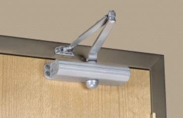 212 206 7777 Door Closers Products In Nyc Sos Locksmith